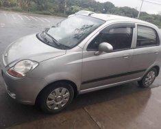 Cần bán Spark Van 2 chỗ, chính chủ tên mình giá 102 triệu tại Hà Nội