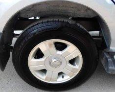 Bán xe Toyota Zace GL năm 2004, xe nhập chính chủ, giá chỉ 309 triệu giá 309 triệu tại Tp.HCM