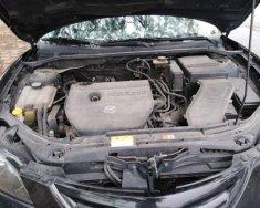 Cần bán xe Mazda 3 S 2009, màu đen, giá tốt giá 370 triệu tại Hà Nội