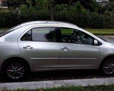 Bán nhanh Toyota Vios sx 2013, số sàn, xe một chủ từ đầu giá 355 triệu tại Hải Dương