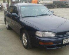 Cần bán Toyota Camry năm sản xuất 1993, nhập khẩu số tự động  giá 125 triệu tại Hà Nội