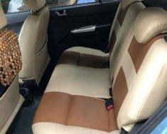 Cần bán gấp Hyundai Getz năm sản xuất 2010, nhập khẩu chính chủ, giá tốt giá 195 triệu tại Hà Nội