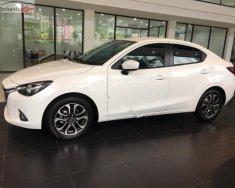 Cần bán xe Mazda 2 1.5 AT đời 2018, màu trắng giá 509 triệu tại Hà Nội