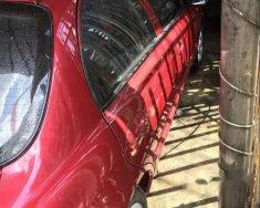 Bán Kia Spectra năm sản xuất 2006, màu đỏ, nhập khẩu, giá tốt giá 132 triệu tại TT - Huế