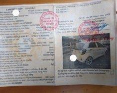 Bán Kia Moring Van 2015 giá 285 triệu tại Hà Nội