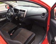 Còn 1 xe WIGO cam duy nhất cho ace muốn sở hữu trc tết !!!! giá 405 triệu tại Hà Nội