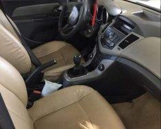 Bán Chevrolet Cruze sản xuất 2010, giá tốt giá 300 triệu tại Hải Phòng