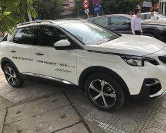 Peugeot Hải Phòng - Bán xe PeugeoT 3008 All New, giá tốt nhất miền Bắc, tặng bảo hiểm vật chất, liên hệ -0938808722 giá 1 tỷ 199 tr tại Hải Phòng