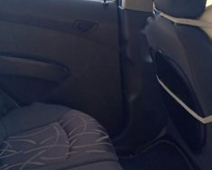 Bán Chevrolet Spark M300 đời 2016, màu trắng, giá tốt giá 220 triệu tại Tp.HCM