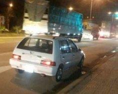Bán xe Daihatsu Charade sản xuất 1994, màu trắng, nhập khẩu  giá Giá thỏa thuận tại TT - Huế