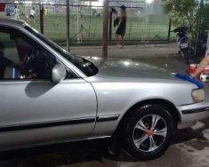 Bán ô tô Toyota Cressida 1993, màu bạc, 100 triệu giá 100 triệu tại Hà Nội