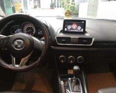 Bán Mazda 3 2016, màu trắng như mới, giá tốt giá 625 triệu tại Tp.HCM
