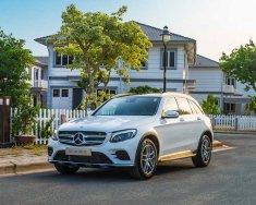 Cần bán Mercedes đời 2018, xe đẹp giá 1 tỷ 684 tr tại Nghệ An