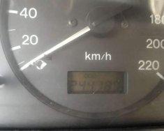Bán Mazda 323 sản xuất năm 1998, xe nhập  giá 125 triệu tại Khánh Hòa