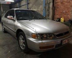 Bán xe Honda Accord 2.2 AT sản xuất năm 1996, xe nhập, xe gia đình  giá 185 triệu tại Đồng Tháp