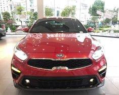 Đồng Nai bán Kia Cerato 2019 tự động, hỗ trợ vay lên đến 85% giá trị xe, giao xe trong tháng giá 589 triệu tại Đồng Nai