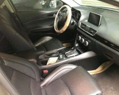 Bán ô tô Mazda 3, T12/2016, gầm bệ chắc chắn giá 599 triệu tại Hải Phòng