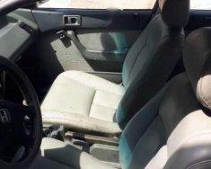 Cần bán xe Honda Accord năm 1987, màu bạc, nhập khẩu giá 39 triệu tại Tây Ninh