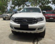 Cần bán Ford Everest Titanium 4x2 đời 2018, nhập khẩu nguyên chiếc, lh 0987987588 tại Bắc Giang giá 1 tỷ 177 tr tại Bắc Giang