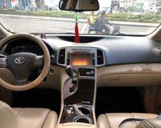 Bán Toyota Venza AWD đời 2009, màu trắng, nhập khẩu giá 800 triệu tại Lâm Đồng