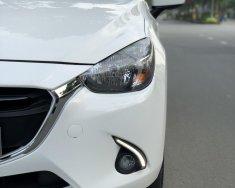 Bán xe Mazda 2 1.5AT sản xuất năm 2016, màu trắng giá tốt 485tr giá 484 triệu tại Tp.HCM