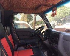 Cần bán gấp Kia K3000S năm 2013, nhập khẩu nguyên chiếc, giá 240tr giá 240 triệu tại Hà Nội