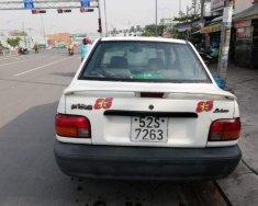 Bán xe Kia Pride nhập khẩu, đồng sơn nội thất tốt giá 39 triệu tại Tp.HCM