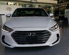 Bán Hyundai Elantra giao ngay, giảm tiền mặt, tặng BH TNDS, BHVC, tặng gói phụ kiện chính hãng, lh 093 108 3009 giá 625 triệu tại Tp.HCM
