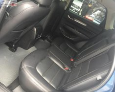 Cần bán Mazda CX 5 2.0 AT sản xuất 2018, màu xanh lam giá 935 triệu tại Hà Nội