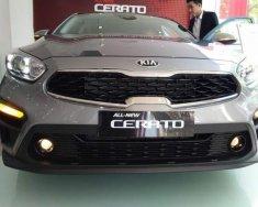 Bán Kia Cerato sản xuất năm 2018 giá 559 triệu tại Tp.HCM