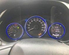 Bán Honda City số tự động, odo: 15.000 km giá 515 triệu tại Tp.HCM