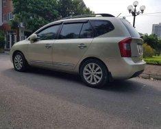 Tôi bán Kia Carens số tự động 2.0, bản đủ giá 348 triệu tại Hà Nội