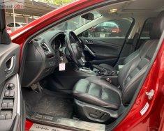 Bán xe Mazda 6 2.5 2016, màu đỏ, 757tr giá 757 triệu tại Hà Nội