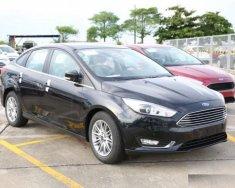 Chỉ cần 150tr là nhận ngay xe Ford Focus 2018 giá 580 triệu tại Tp.HCM