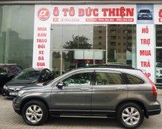 Cần bán xe Honda CR V 2.4AT sản xuất năm 2011 ☎ 091 225 2526 giá 665 triệu tại Hà Nội
