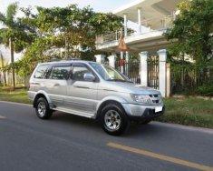 Bán Isuzu Hi-Lander đời 2005, nhiên liệu sử dụng dầu (dùng Turbo), số tự động, đang hoạt động rất tốt giá 236 triệu tại BR-Vũng Tàu