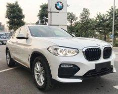 Cần bán BMW X4 đời 2018, màu trắng, nhập khẩu 100%, giá tốt, ưu đãi nhiều giá 2 tỷ 399 tr tại Đồng Nai