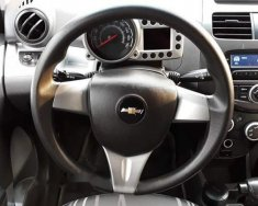 Cần bán xe Chevrolet Spark LTZ sản xuất năm 2013, màu đỏ, giá chỉ 248 triệu giá 248 triệu tại Đồng Nai