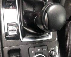 Bán xe Mazda CX 5 năm sản xuất 2016, chính chủ sử dụng mới đi 9000km giá 880 triệu tại Hà Nội