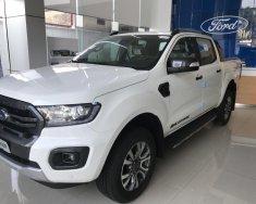 Bán Ford Ranger Wildtrak 2018 mới nhập khẩu chỉ từ 853 triệu + gói phụ kiện hấp dẫn, Mr Nam 0934224438 - 0963468416 giá 853 triệu tại Quảng Ninh