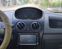 Chính chủ bán Chevrolet Spark 2011, màu xanh lục giá 119 triệu tại TT - Huế