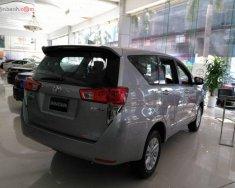 Bán Toyota Innova model 2019, màu xám, giá chỉ 847 triệu giá 847 triệu tại Hà Nội