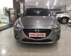 Bán Mazda 2 1.5 2015, màu xám (ghi) giá 500 triệu tại Phú Thọ
