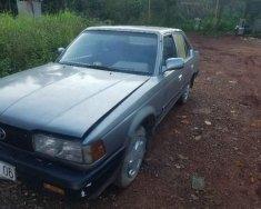 Bán ô tô Toyota Corona đời 1986, màu xám giá 29 triệu tại Bình Phước