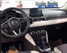 Bán xe Mazda 2 Premium SE đời 2018, màu trắng, nhập khẩu giá 599 triệu tại Vĩnh Phúc