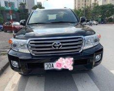 Bán Land Cruiser VX V8 sản xuất và Đk T10/2014 giá 2 tỷ 750 tr tại Hà Nội