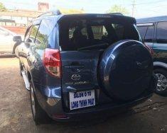 Cần bán Toyota RAV4 AT đời 2008, xe đi ít, nguyên zin giá 500 triệu tại Đồng Nai
