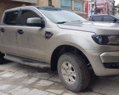 Cần bán gấp Ford Ranger XLS năm 2016, nhập khẩu nguyên chiếc số sàn giá 540 triệu tại Nghệ An