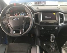 Bán Ford Ranger Raptor 2018, màu trắng, xe giao ngay giá 1 tỷ 198 tr tại Bình Phước