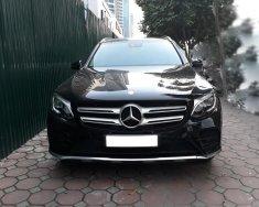 Bán Mercedes GLC 300 4Matic sản xuất 2016 giá 1 tỷ 890 tr tại Hà Nội